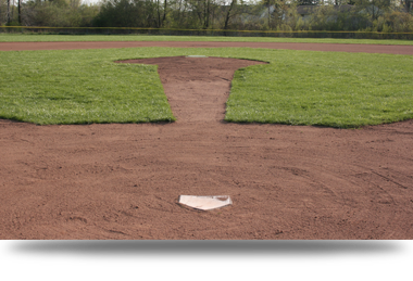 Base Paths and Arcs Tightened